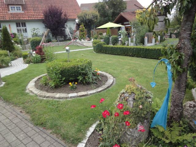 Gartenbau Heilbronn Asllanaj Landschaftsbau